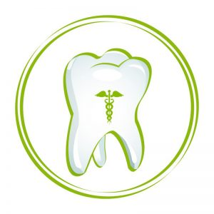 rigby dental health
