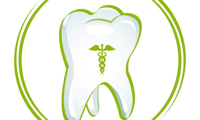 Dental Care in Rigby - Rigby Dentist