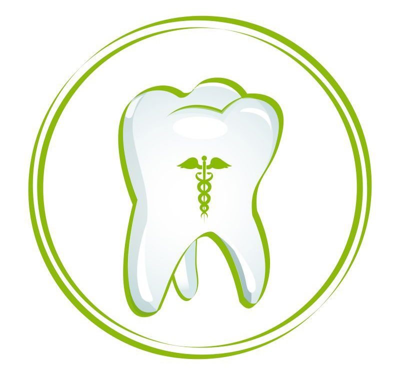 Dental Care in Rigby - Rigby Dentist