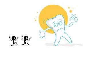 Rigby Periodontal Disease