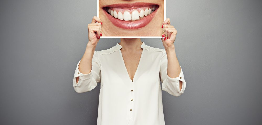 A Rigby Dentist Can Help You Get A Great Smile - Rigby Dentist