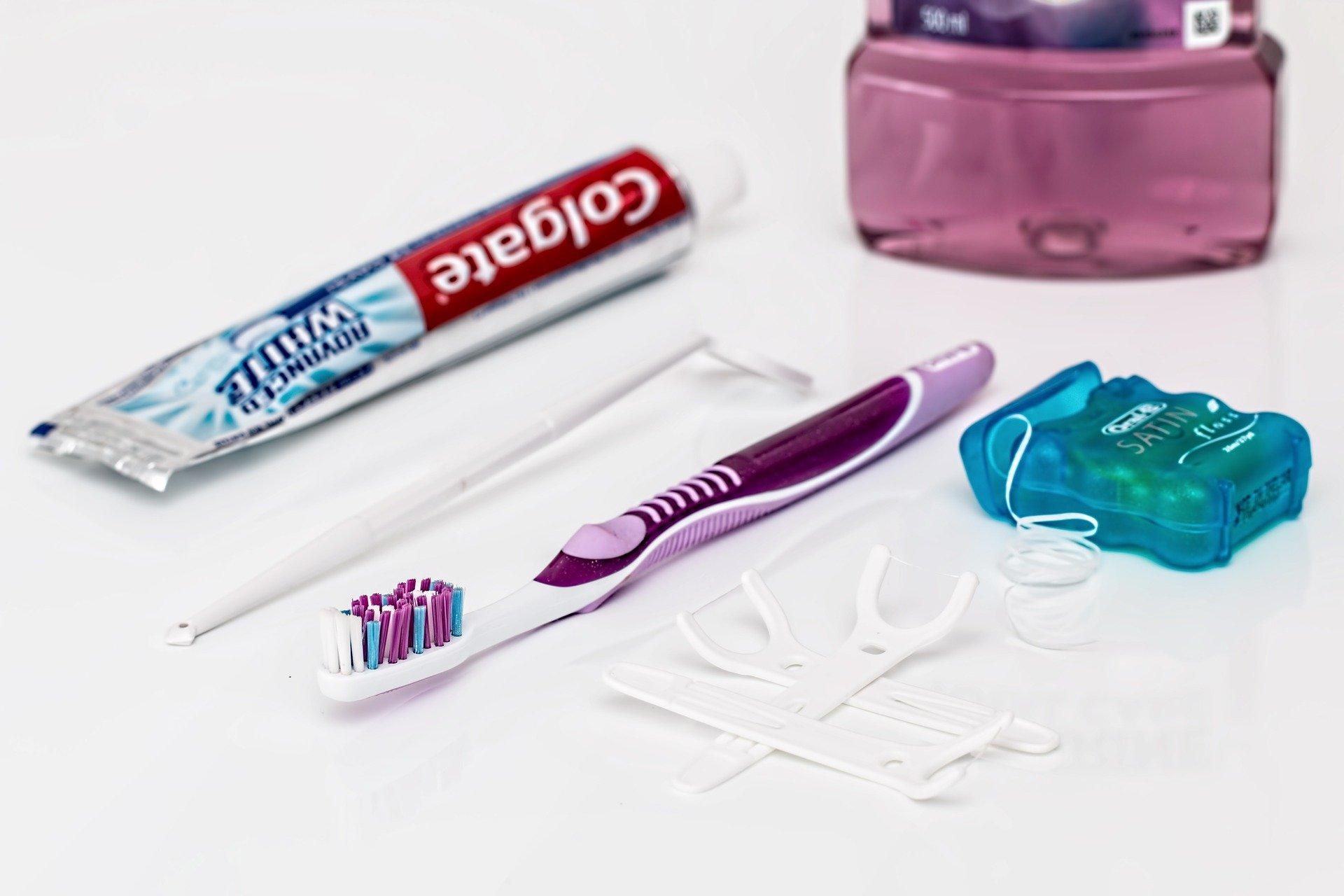 dental photo