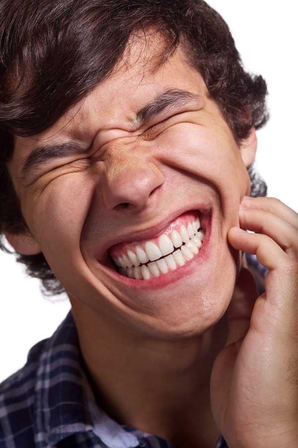 Rigby Dental
