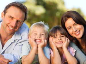 How Dental Insurance Works