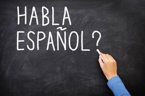 Habla Espanol - the best dental office in rigby