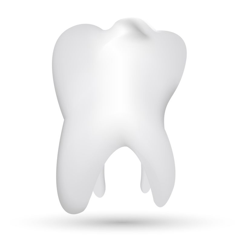 Wisdom Tooth Extraction in Rigby - What You Need To Know